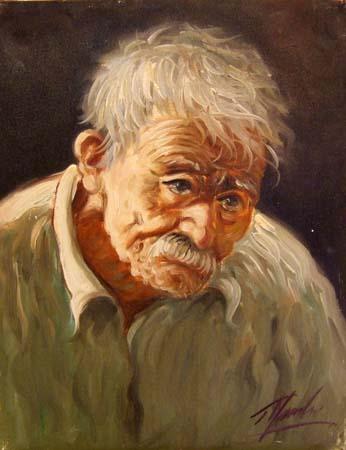 vecchio__005-tristani-marco-ritratto-di-vecchio