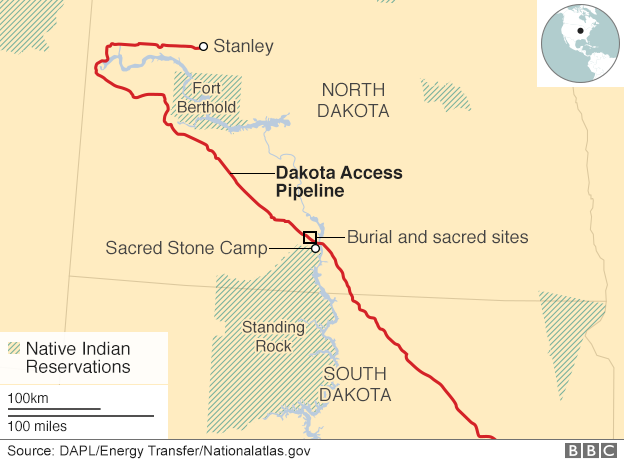 2017-02-02__trump-north-dakota-arrestati-76-dimostranti-__001