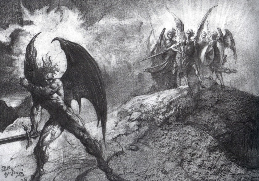 dore-better-to-reign-in-hell-than-serve-in-heaven-lucifer