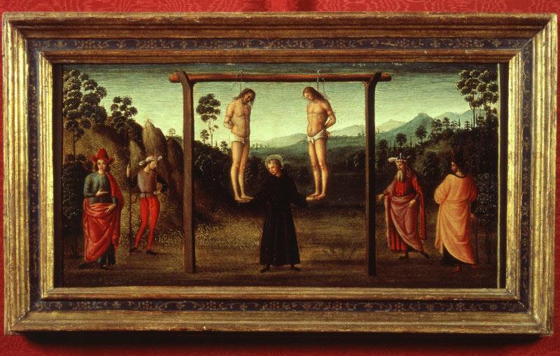 raffaello-miracolo-degli-impiccati-museo-di-palazzo-reale-mira