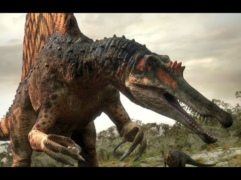 2017-03-18__Dinosauro__001