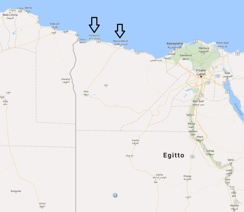 Egitto 011