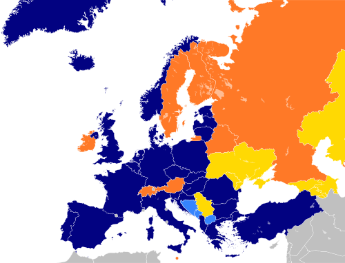 NATO_affiliations_in_Europe.svg