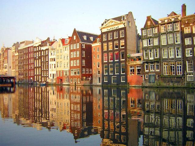 Olanda 002