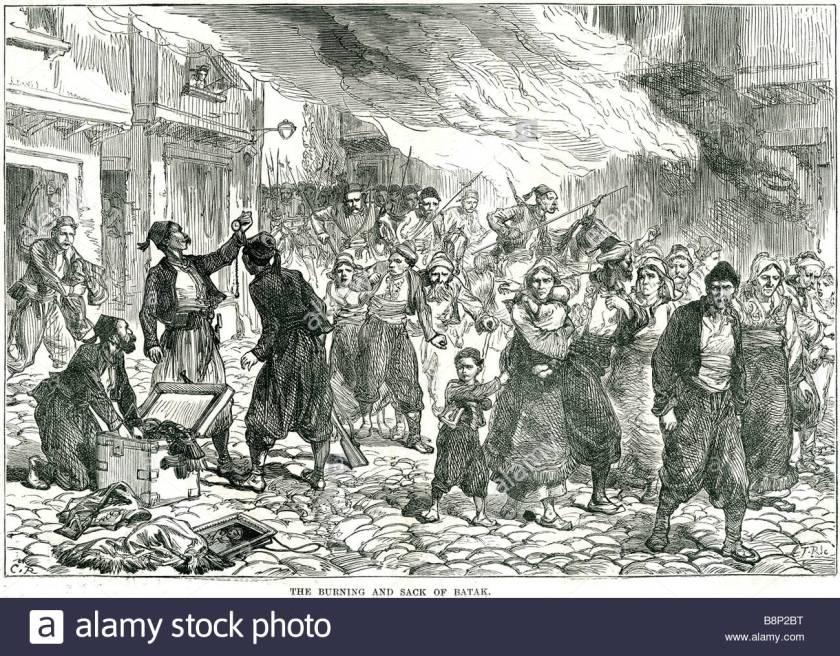Voivodato__uprising-sack-of-batak-1876-pazardzhik-province-rebelled-voivoda-petar-B8P2BT