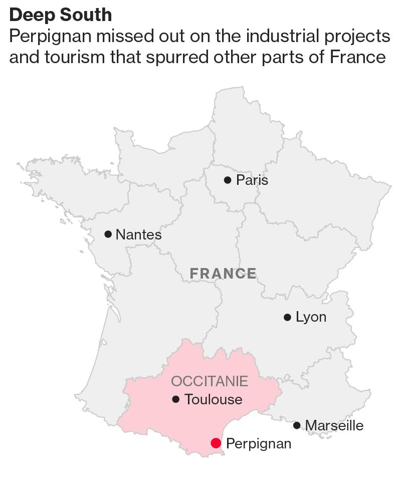 2017-04-06__Francia_Occitania__001