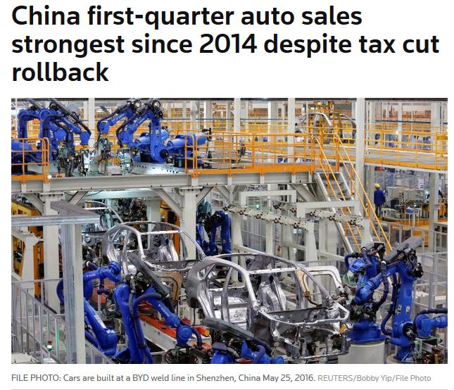 2017-04-13__Cina. Mercato automobilistico Q1 +7%.__001