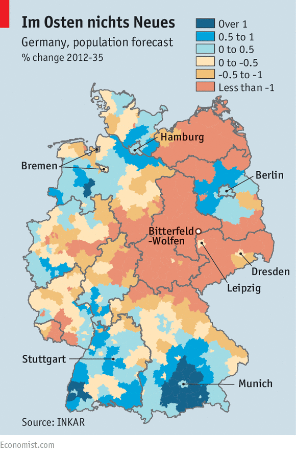 2017-04-15__Germania_Est_002