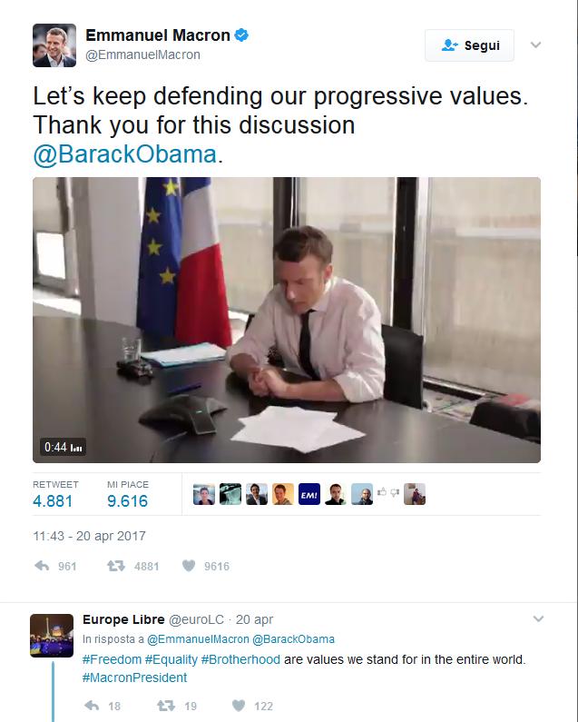 2017-04-22__Macron_Obama_000
