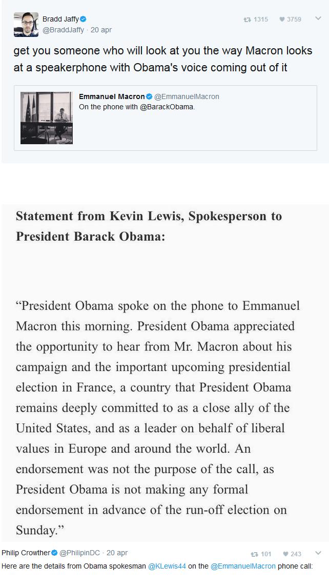 2017-04-22__Macron_Obama_002