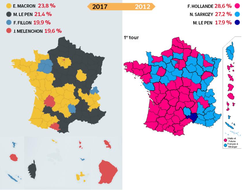 2017-04-24__Francia__Mappa__001