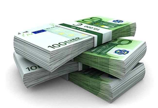 Banconote__001
