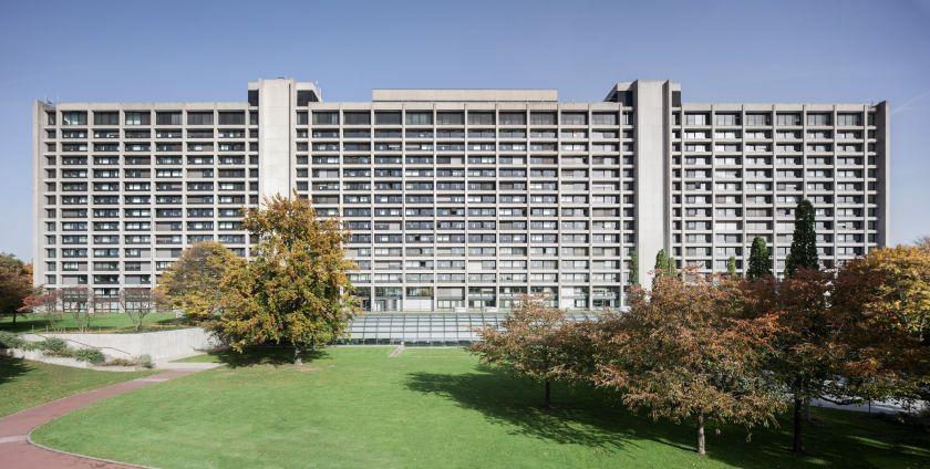 Bundesbank 010