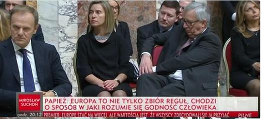 Juncker 9002