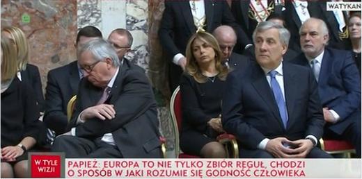 Juncker 9003