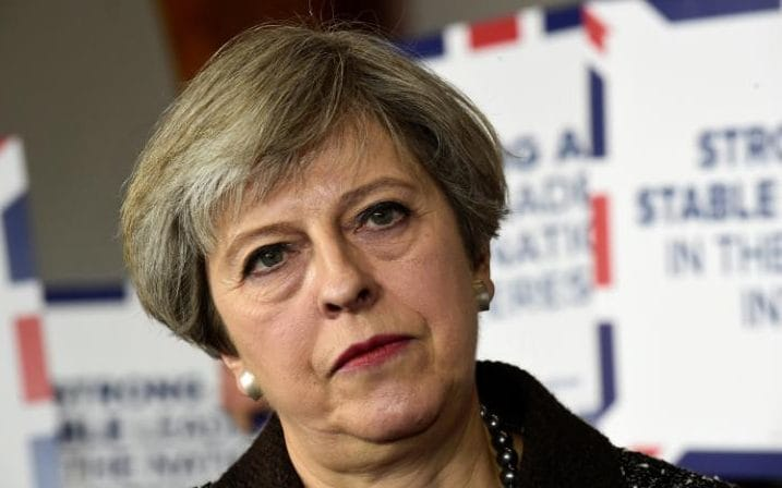 May Theresa 001