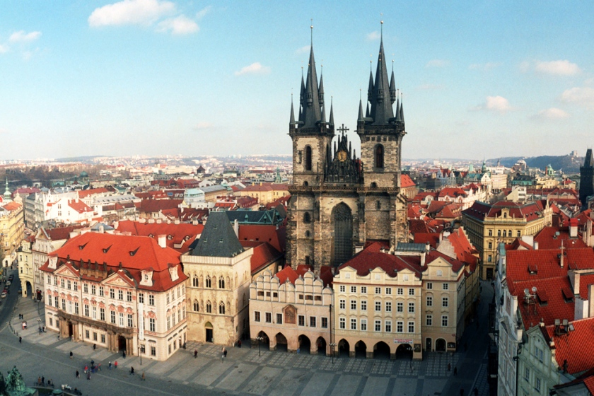 Praga 001
