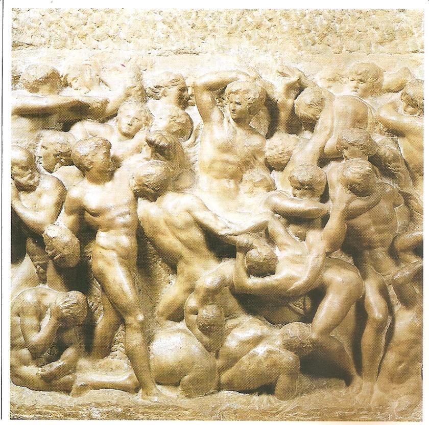 1475-1541_(1491-1492)__Michelangelo__Centauromachia_001_