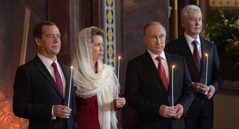 2016-05-09__Putin_Easter_2016__002