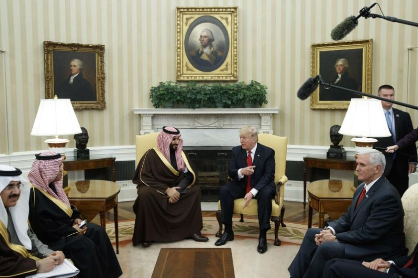 2017-05-13__Trump_us_saudi_arabia_81153_s878x585
