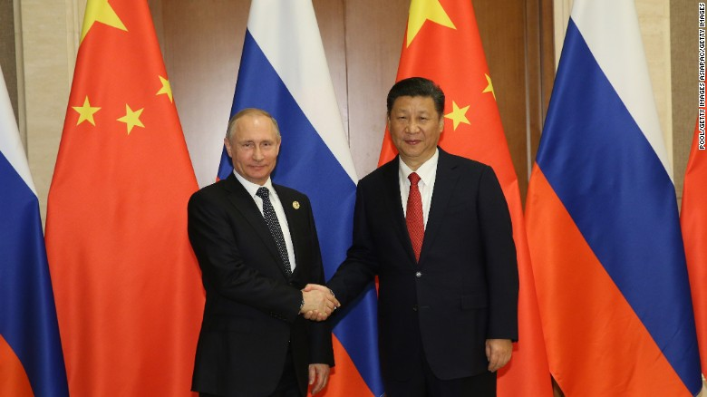 2017-05-14__Obor__170514164356-xi-jinping-vladimir-putin-belt-and-road-forum-0514-exlarge-169