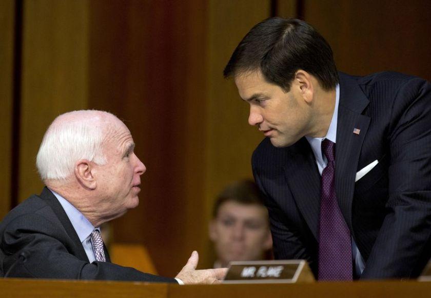 2017-05-22__McCain e Rubio . jpg