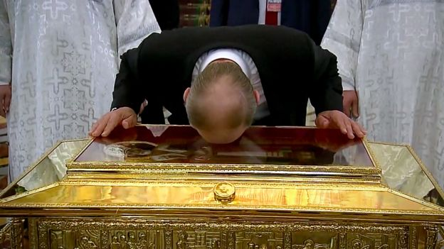 2017-05-29__Putin__002__96226307_putin