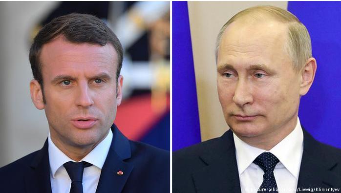 2017-05-29__Putin&Macron__001