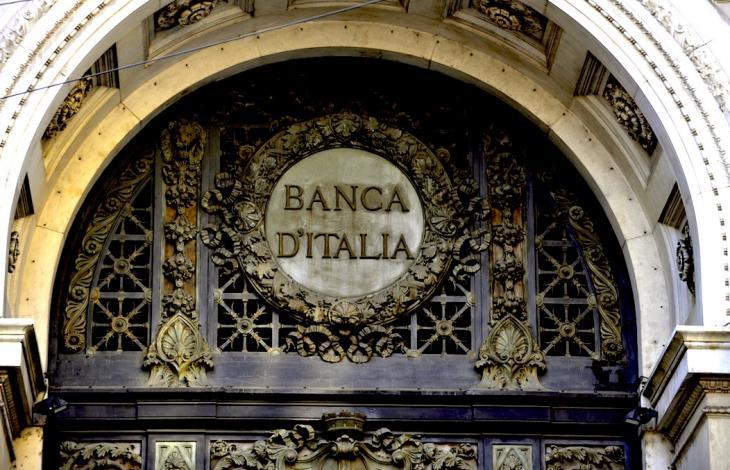banca-d-italia_0
