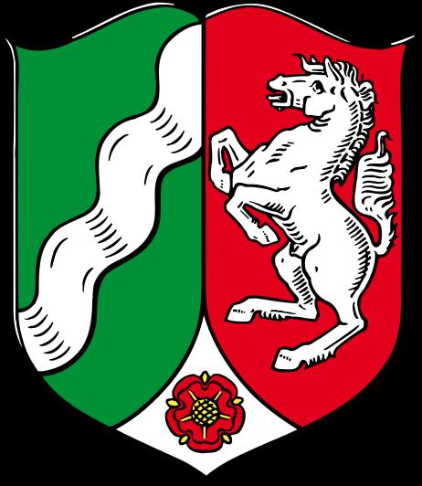 Nordrhein-Westfalen 001