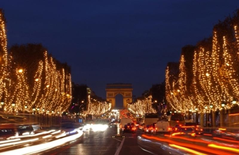 Parigi 001