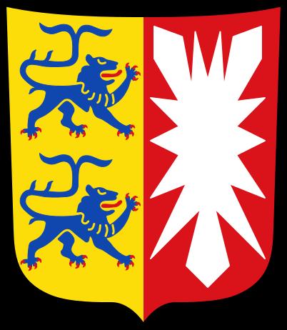 Schleswig-Holstein_COA.svg