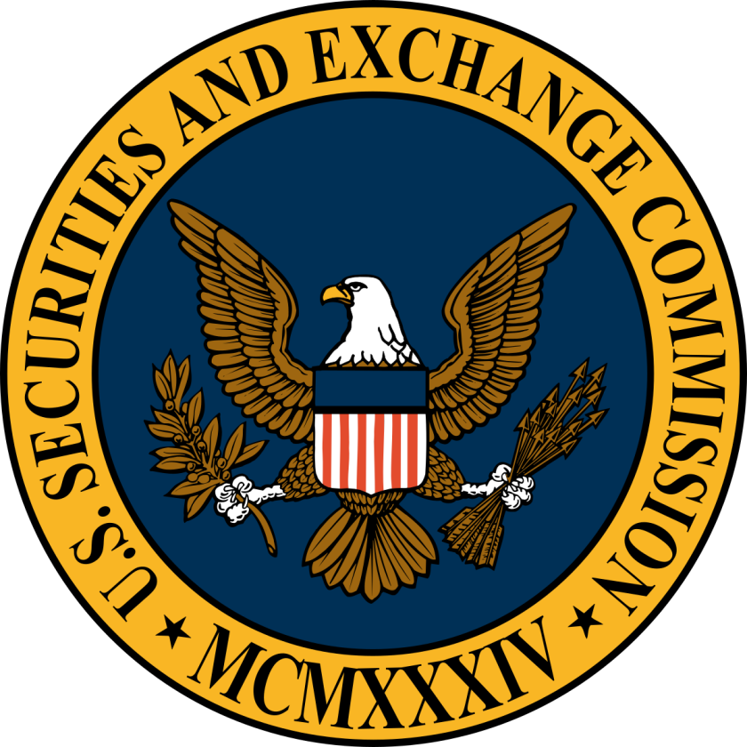SEC _United_States_Securities_and_Exchange_Commission.svg