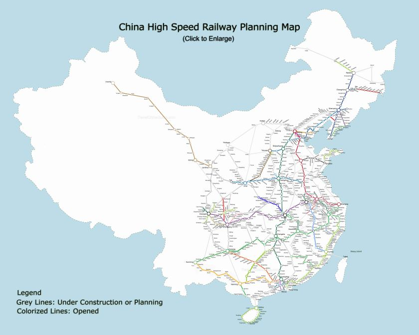 2017-0608__Cina_Treni__002high-speed