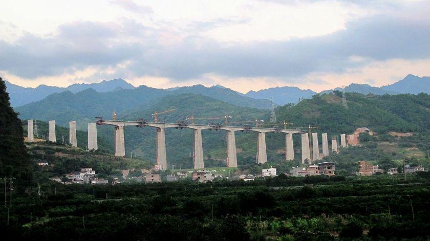 2017-0608__The Guiyang–Guangzhou High-Speed Railway__001