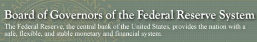 Federal Reserve 001