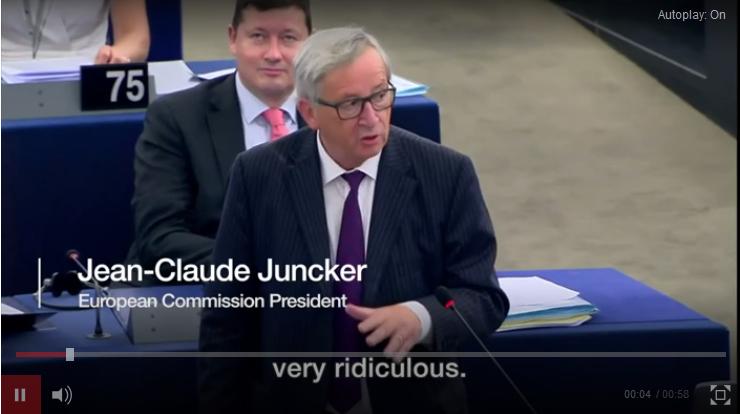 2017-07-05__Juncker__001