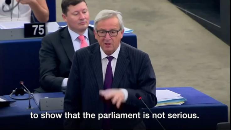 2017-07-05__Juncker__002
