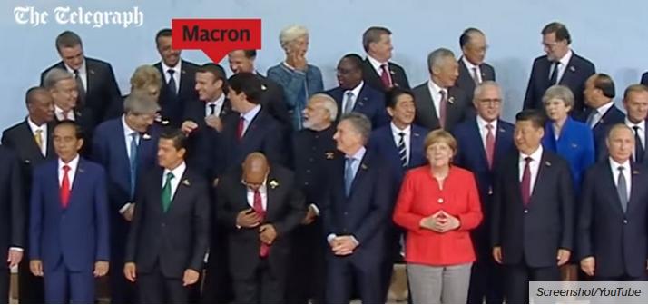 2017-07-08__Macron__002