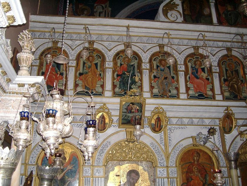 2017-07-18__Theotokos Monastery