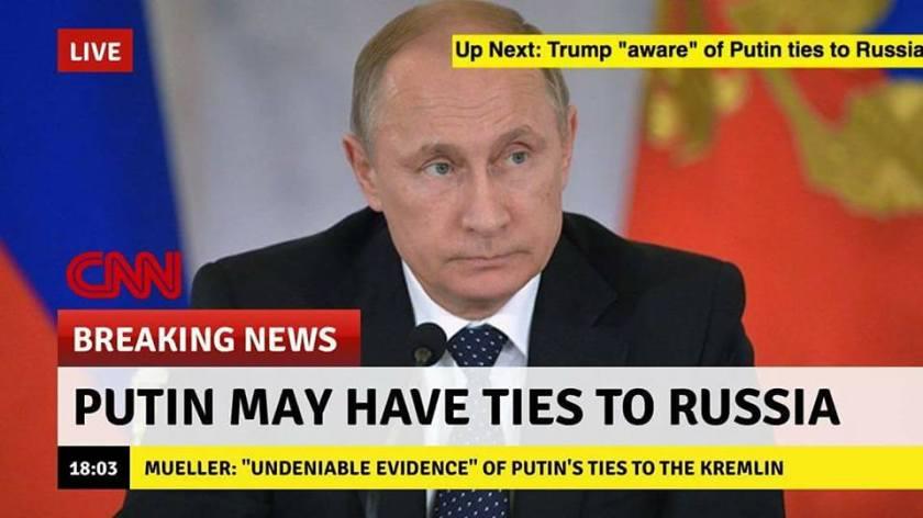 2017-07-23__Putin__001