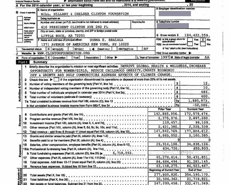 2017-07-26__clinton-foundation-tax-return
