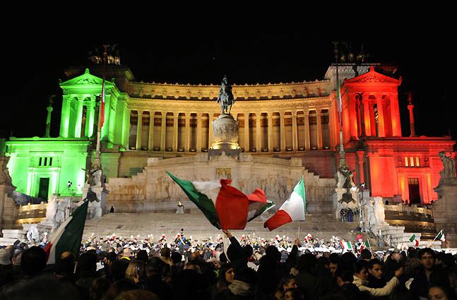 Altare di Italia 001