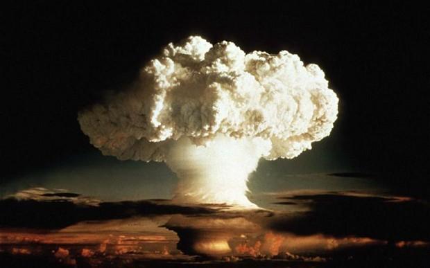 bomba_atomica_002