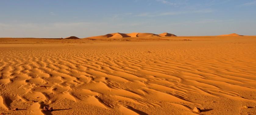 Deserto __001 libia_deserto_2010