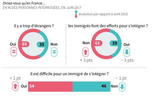 2017-08-05__Francia__001