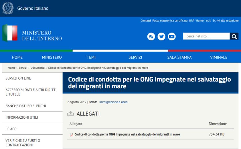 2017-08-09__Ministero_Interni__001