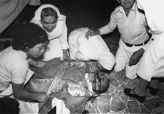 2017-08-16__Romero__001 romero-martyred