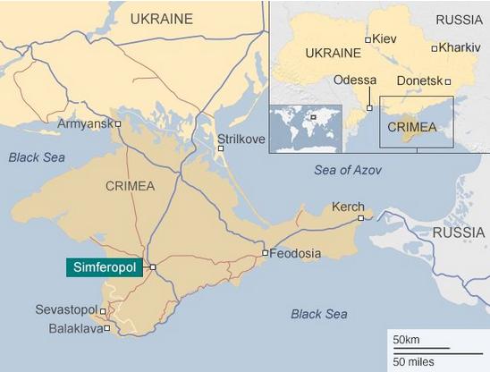 2017-09-01__Ponte_Crimea_002