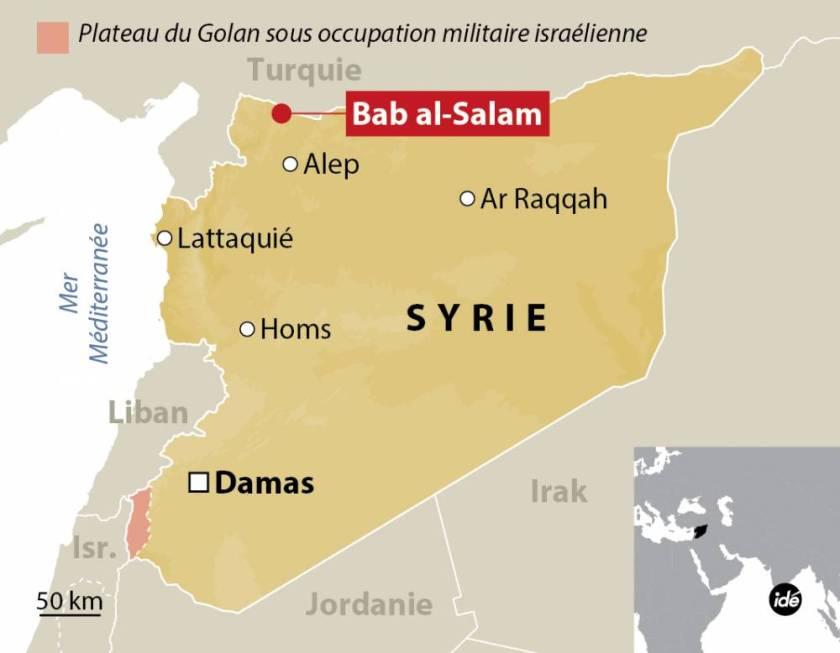 Aleppo_Bab al-Salam_002jpg